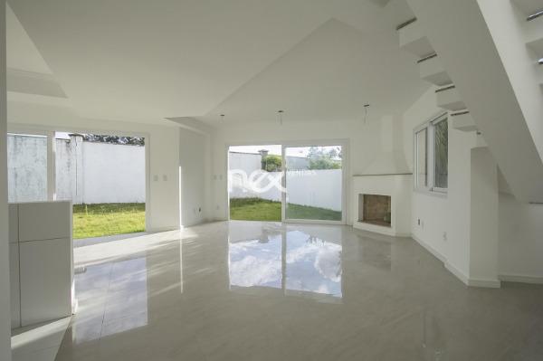 Ducati Imóveis - Casa 3 Dorm, Alphaville, Gravataí - Foto 2