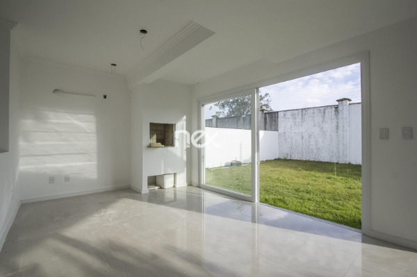 Ducati Imóveis - Casa 3 Dorm, Alphaville, Gravataí - Foto 4