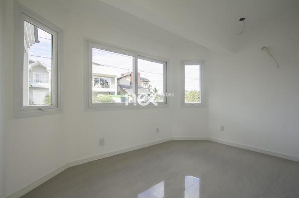 Ducati Imóveis - Casa 3 Dorm, Alphaville, Gravataí - Foto 9