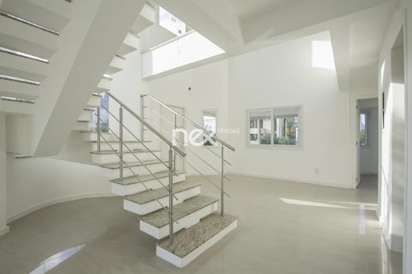 Ducati Imóveis - Casa 3 Dorm, Alphaville, Gravataí - Foto 8