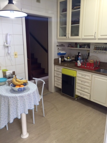 J S Bach - Cobertura 3 Dorm, São João, Porto Alegre (103723) - Foto 11