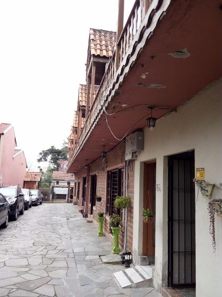 Ducati Imóveis - Loja 1 Dorm, Glória, Porto Alegre - Foto 13