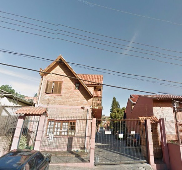 Ducati Imóveis - Loja 1 Dorm, Glória, Porto Alegre - Foto 2