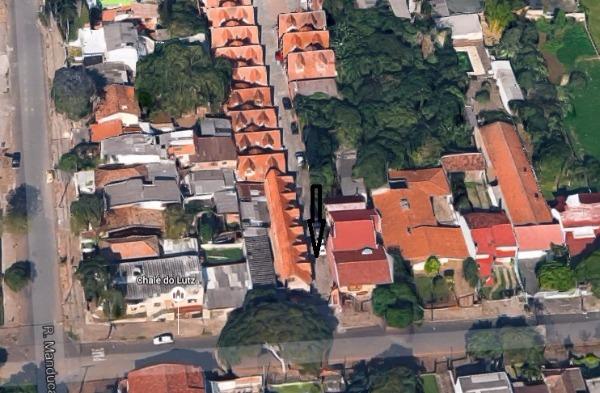 Ducati Imóveis - Loja 1 Dorm, Glória, Porto Alegre - Foto 18
