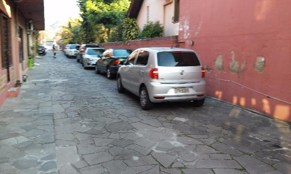 Ducati Imóveis - Loja 1 Dorm, Glória, Porto Alegre - Foto 12