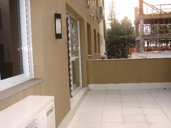 Villa Bella - Apto 1 Dorm, Petrópolis, Porto Alegre (103740) - Foto 4