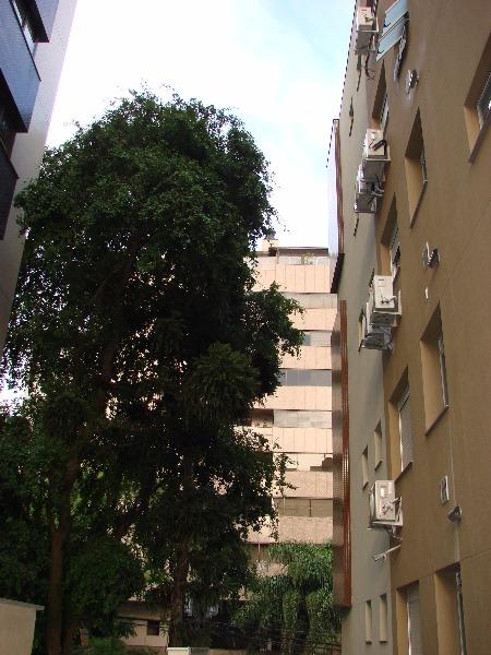 Villa Bella - Apto 1 Dorm, Petrópolis, Porto Alegre (103740) - Foto 15