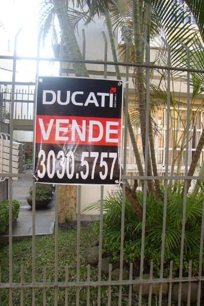 Canasvieira - Apto 2 Dorm, Petrópolis, Porto Alegre (103760) - Foto 11