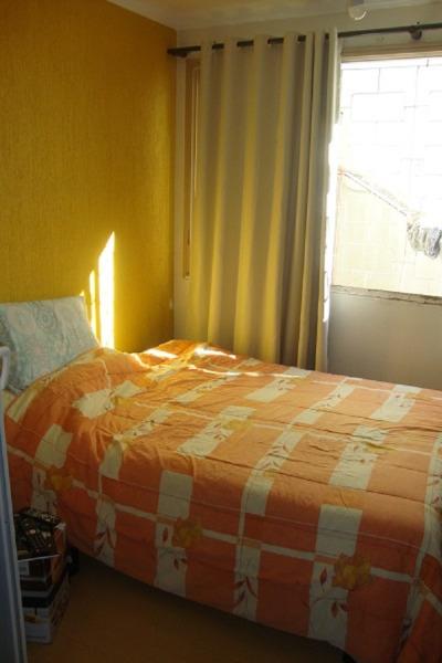 Canasvieira - Apto 2 Dorm, Petrópolis, Porto Alegre (103760) - Foto 6