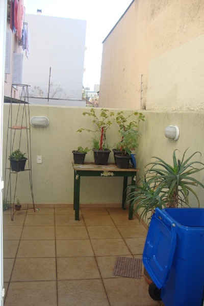 Canasvieira - Apto 2 Dorm, Petrópolis, Porto Alegre (103760) - Foto 9