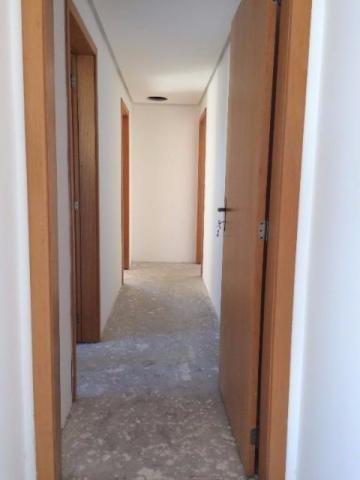 Edifício Montpellier - Apto 3 Dorm, Petrópolis, Porto Alegre (103769) - Foto 3