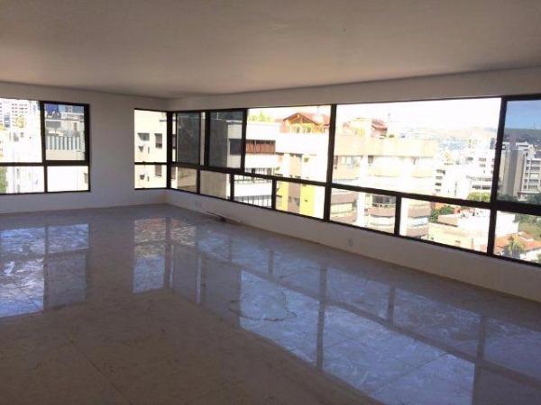 Edifício Montpellier - Apto 3 Dorm, Petrópolis, Porto Alegre (103769) - Foto 6