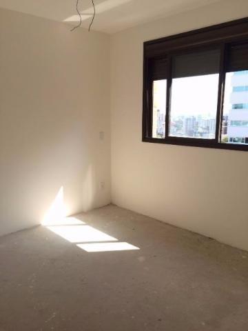 Edifício Montpellier - Apto 3 Dorm, Petrópolis, Porto Alegre (103769) - Foto 11