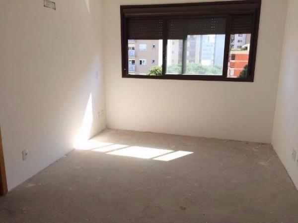 Edifício Montpellier - Apto 3 Dorm, Petrópolis, Porto Alegre (103769) - Foto 13