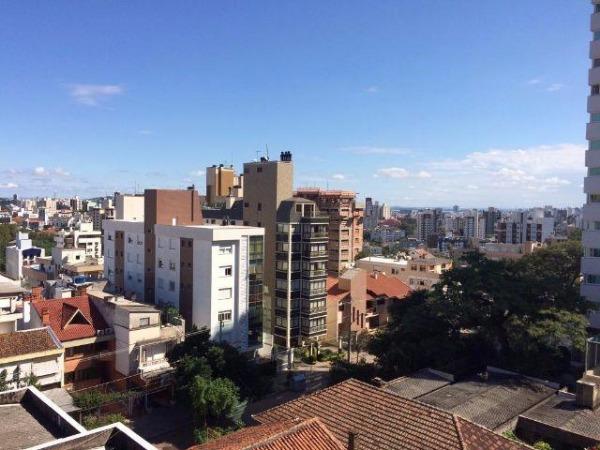 Edifício Montpellier - Apto 3 Dorm, Petrópolis, Porto Alegre (103769) - Foto 17