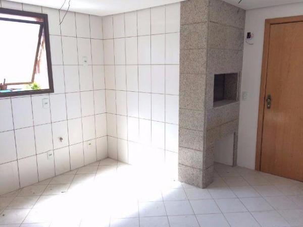 Edifício Montpellier - Apto 3 Dorm, Petrópolis, Porto Alegre (103769) - Foto 15