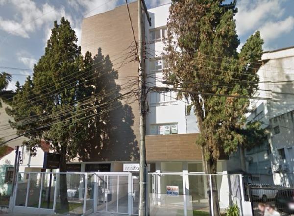 Condomínio Habita - Apto 2 Dorm, Cristo Redentor, Porto Alegre