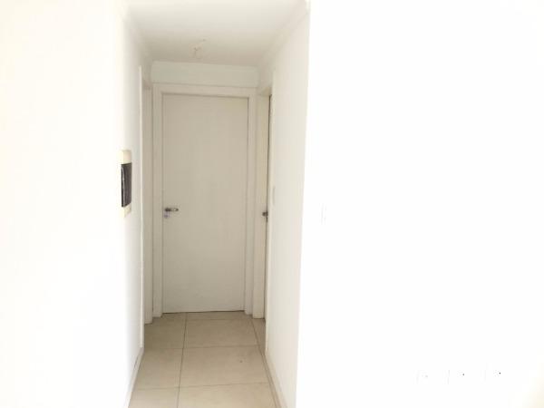 Condomínio Habita - Apto 2 Dorm, Cristo Redentor, Porto Alegre - Foto 8