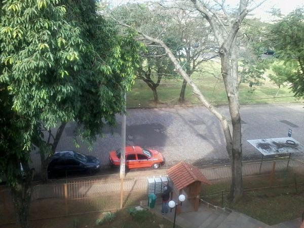 Edifício Rio Paraguai - Apto 2 Dorm, Humaitá, Porto Alegre (103771) - Foto 11