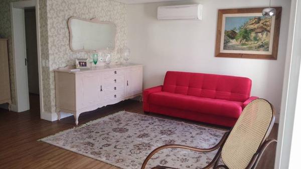 Rossi Ibirapuera - Apto 3 Dorm, Jardim do Salso, Porto Alegre (103774) - Foto 9