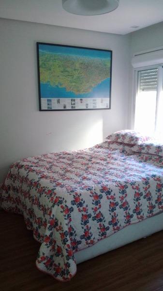 Rossi Ibirapuera - Apto 3 Dorm, Jardim do Salso, Porto Alegre (103774) - Foto 39