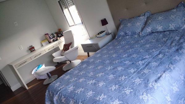 Rossi Ibirapuera - Apto 3 Dorm, Jardim do Salso, Porto Alegre (103774) - Foto 43