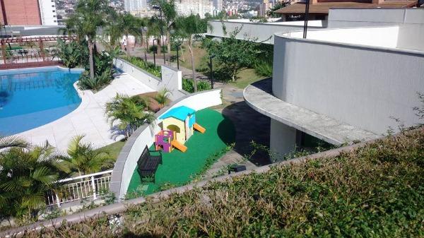 Rossi Ibirapuera - Apto 3 Dorm, Jardim do Salso, Porto Alegre (103774) - Foto 50