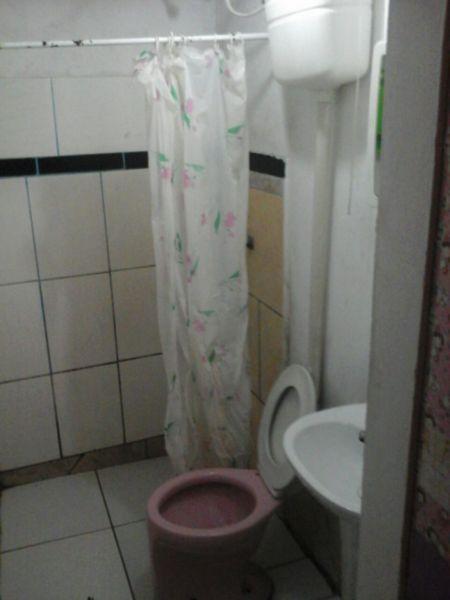 Joao de Barro - Casa 6 Dorm, Niterói, Canoas (103781) - Foto 10