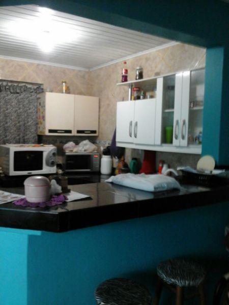 Joao de Barro - Casa 6 Dorm, Niterói, Canoas (103781) - Foto 11