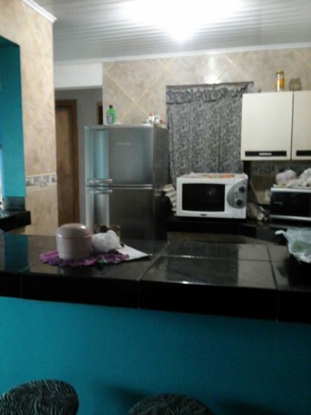 Joao de Barro - Casa 6 Dorm, Niterói, Canoas (103781) - Foto 12