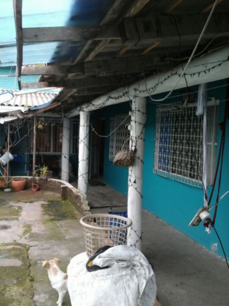 Joao de Barro - Casa 6 Dorm, Niterói, Canoas (103781) - Foto 13