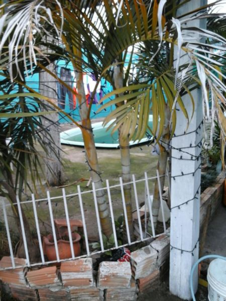 Joao de Barro - Casa 6 Dorm, Niterói, Canoas (103781) - Foto 16
