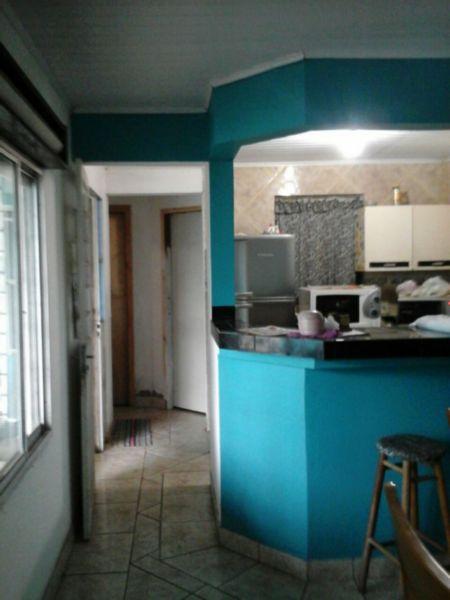 Joao de Barro - Casa 6 Dorm, Niterói, Canoas (103781) - Foto 4