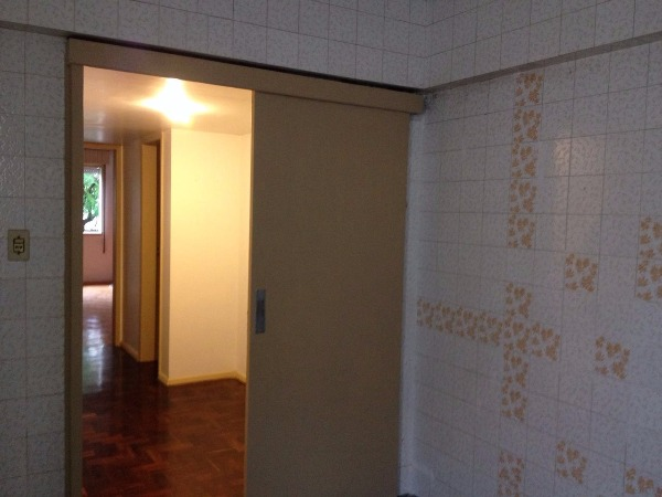 DR Germano H Oelke - Apto 3 Dorm, Auxiliadora, Porto Alegre (103785) - Foto 5