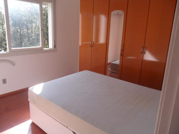 Palermo - Apto 2 Dorm, Jardim Botânico, Porto Alegre (103786) - Foto 4