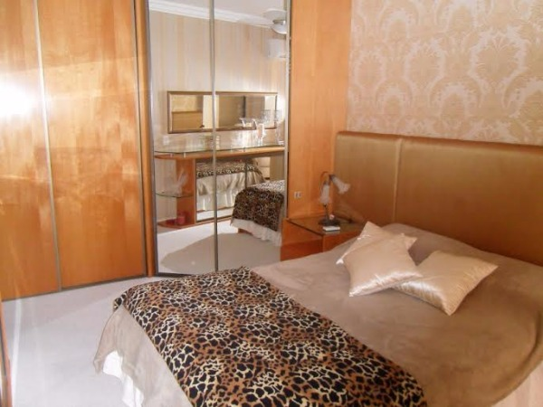Condomínio Edifício Tour La Place - Apto 3 Dorm, Bela Vista (103795) - Foto 5