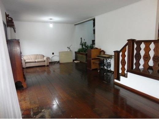 Casa 3 Dorm, Medianeira, Porto Alegre (103796) - Foto 5