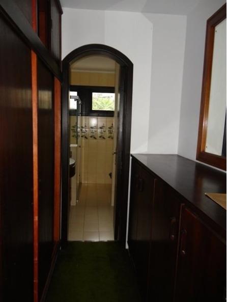 Casa 3 Dorm, Medianeira, Porto Alegre (103796) - Foto 28