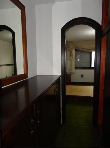 Casa 3 Dorm, Medianeira, Porto Alegre (103796) - Foto 29
