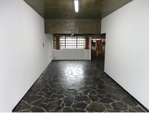 Casa 3 Dorm, Medianeira, Porto Alegre (103796) - Foto 35
