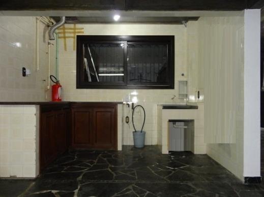 Casa 3 Dorm, Medianeira, Porto Alegre (103796) - Foto 38