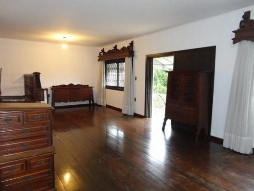 Casa 3 Dorm, Medianeira, Porto Alegre (103796) - Foto 7