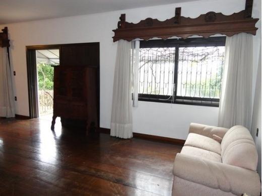 Casa 3 Dorm, Medianeira, Porto Alegre (103796) - Foto 8