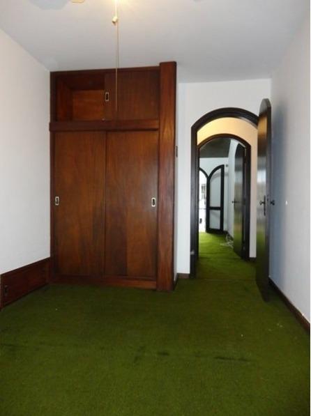 Casa 3 Dorm, Medianeira, Porto Alegre (103796) - Foto 19