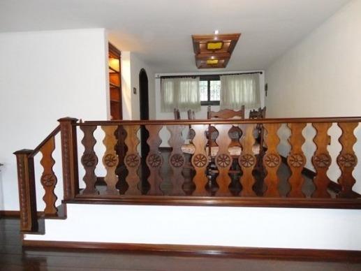 Casa 3 Dorm, Medianeira, Porto Alegre (103796) - Foto 11