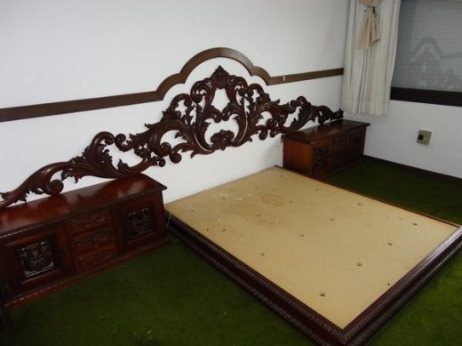 Casa 3 Dorm, Medianeira, Porto Alegre (103796) - Foto 27
