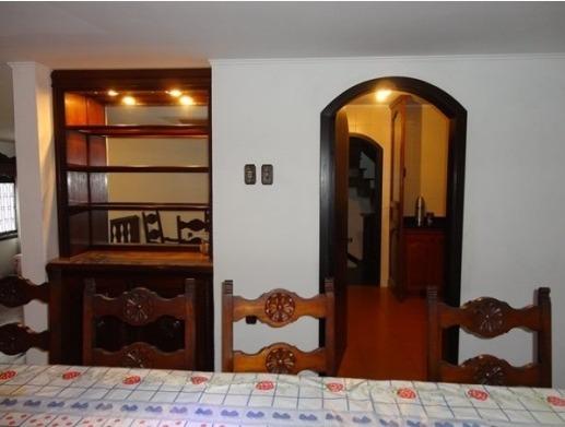 Casa 3 Dorm, Medianeira, Porto Alegre (103796) - Foto 12