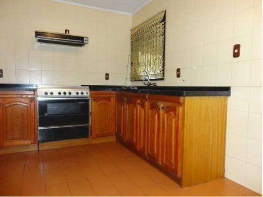 Casa 3 Dorm, Medianeira, Porto Alegre (103796) - Foto 13