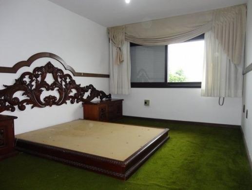 Casa 3 Dorm, Medianeira, Porto Alegre (103796) - Foto 26