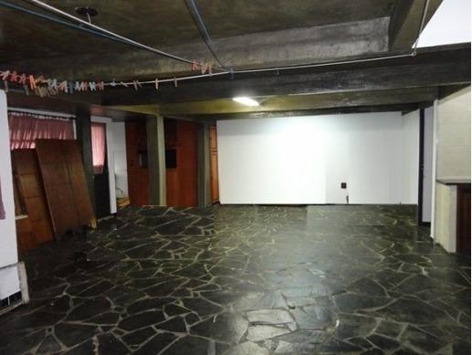 Casa 3 Dorm, Medianeira, Porto Alegre (103796) - Foto 36